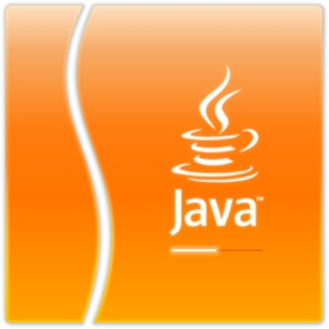 java_embedded_os2
